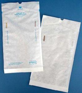 Medical Device Sterilization Dry Heat Sterilization Pouches pictures & photos