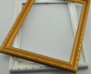 Wholesale Big Wedding Photo Frames (MF-001) pictures & photos