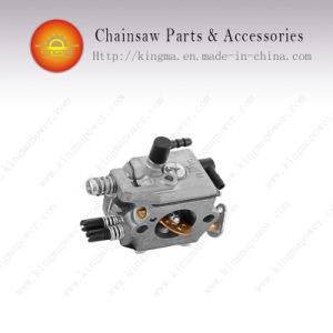 Chinese Chain Saw CS5200 Spare Part (carburetor)