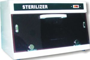 Sterilizers with UV Light Hotsalesuv Sterilizer with Ce (B-8209) pictures & photos
