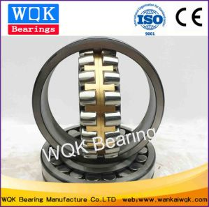 Wqk Bearing 22238 Mbkw33 Spherical Roller Bearing ABEC-3 pictures & photos