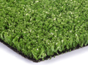 Hot Tennis Court and Football Artificial Grass (SF10W6) pictures & photos