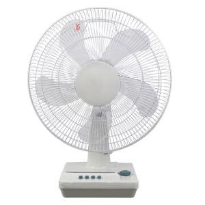 Cheap Table Fan (FT40-81-1)