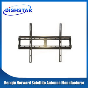 TV Stand / TV Bracket with High Quality