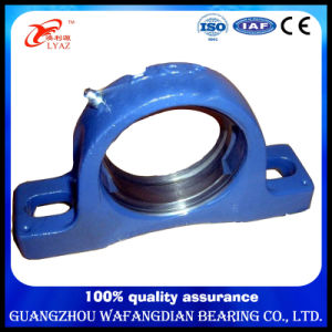 Pulley Pillow Block Bearing, Housed Pillow Block Bearing (UCP208) pictures & photos