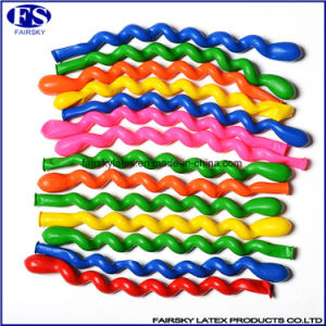 Spiral Inflatable Balloons for Sale pictures & photos