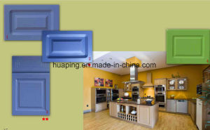 Door for Cabinet/Door for Kitchen Cabinet pictures & photos
