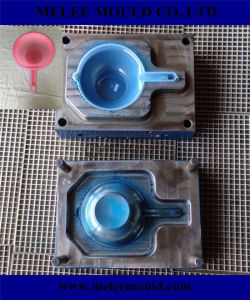 Melee Plastic Injection Mould for Scoop pictures & photos