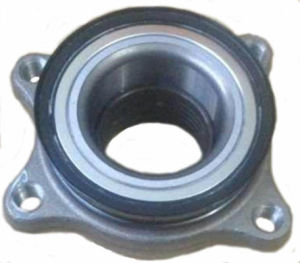 Hiace Front Bearing for Toyota (54KWH02) pictures & photos