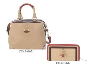 Best 2012 Very Popular Xk 10155 Women Handbag And Designer Bag And