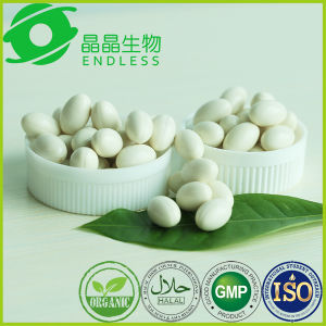 High Quality Liquid Calcium +Vd3 Softgel Capsule pictures & photos