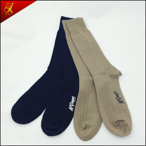 Man Winter Wool Merino Socks
