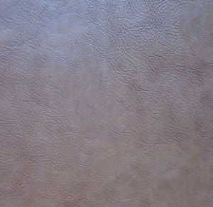 PU Leather for Shoes and Bags (YEF8611-230EG) pictures & photos
