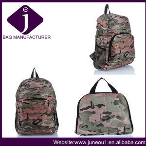 Fashion Backpack- Bp005