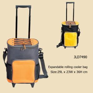 Wholesale Travel Trolley Bag, Trolley Travel Bag, Trolley Bag