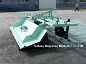 Tractor Seedbed Ridging Machine in Agriculture Equipment pictures & photos