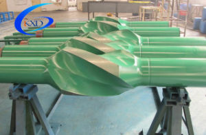 API Spiral Blade Stabilizer for Well Drilling pictures & photos