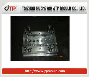 6 Cavity Injection Bottle Cap Mould Plastic Injection Mould pictures & photos
