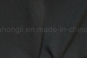Popular Interlock Fabric for Casual Garment Lining pictures & photos