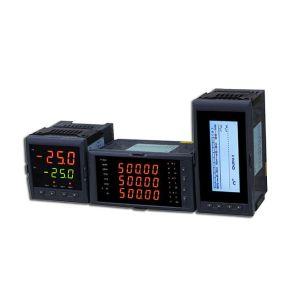 Temperature Controller pictures & photos