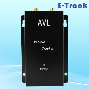 China Gps Tracker Gt60 on best gps tracker for your car html
