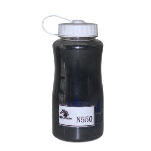 N220, N330, N550, N660 Carbon Black, Black Carbon