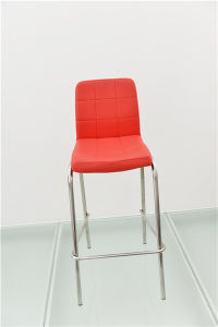 Bistro High Chairs Bar Stools Furniture for Sale (FOH-CXSC25) pictures & photos
