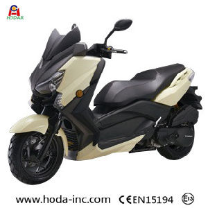 Blade Scooter 50cc/125cc/150cc (HD50QT-3 HD125T-3 HD150T-3) pictures & photos