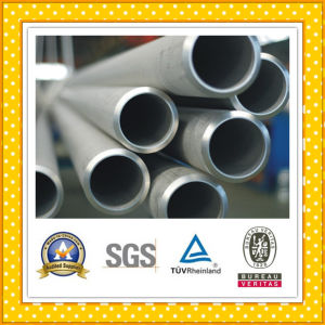316L Stainless Steel Pipe/Tube on Sale pictures & photos