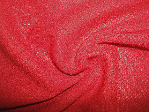 Wool Coolplus Blenched Jersey Knit Fabric pictures & photos