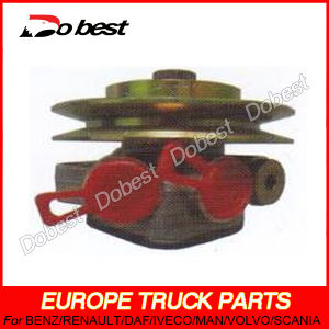 Volvo Gear Pump for Heavy Duty Truck pictures & photos
