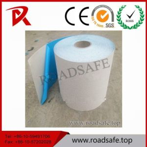 Traffic Equipments Reflective Road Line Thermoplastic Marking Tape pictures & photos