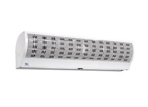 2015 Energy Saving Low Noise Air Curtain Philippines pictures & photos