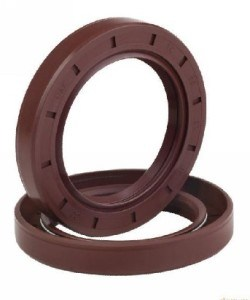 Oil Resistant Rubber Sealing Parts pictures & photos