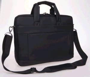 New Style Laptop Bag for 15 Inch Laptop with High Quality (SM5259) pictures & photos