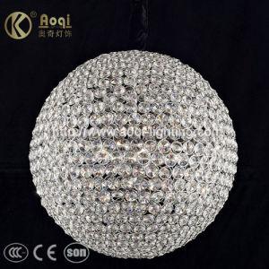 Pendant Lamp (AQ-5606) pictures & photos