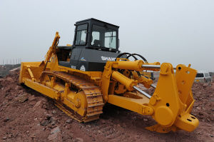 Shantui Brand New Bulldozer SD32D pictures & photos