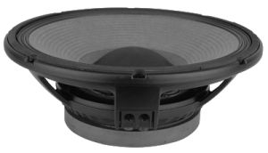 "L15/85106-15"" Professional Audio PA Loud Speaker pictures & photos"