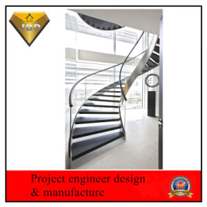 Stainless Steel Railings Project with Best Price pictures & photos
