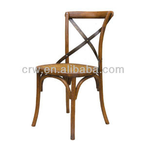 Rch-4001-28 Cheap Antique Chairs Custom Furniture pictures & photos