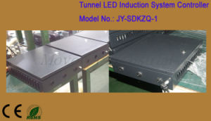 Tunnel LED Induction System Controller pictures & photos