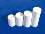 Absorbent Bandage/100% Cotton Gauze Bandage/Woven Fabric Gauze Bandage pictures & photos