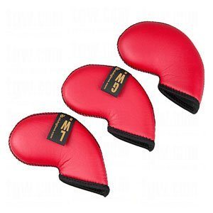 Golf Iron Covers 9 PCS (GIC081)