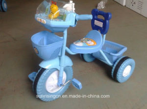 Children Tricycle/ Baby Tricycle pictures & photos