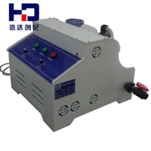 Restaurant Use Sodium Hypochlorite Generator for Disinfection