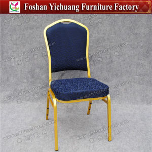 Hot Sales Hotel Chair for Restaurant Yc-Zl07-17 pictures & photos