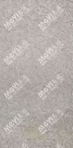 Alabaster Sheet for Building Material (1611A) pictures & photos