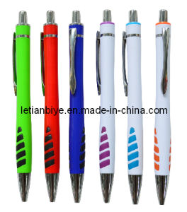 Promotional Pen for Promotion and Gift (LT-C542) pictures & photos