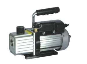 M Series Single Stage Vacuum Pump for Refrigeration pictures & photos