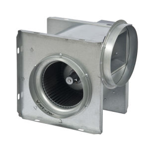 Ventilating System Fans pictures & photos